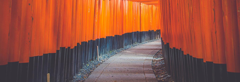京都の匠が生んだ「整える枕」